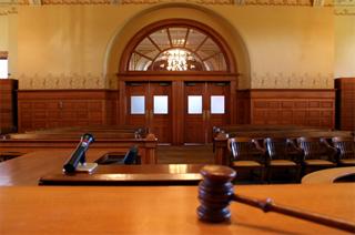Litigation in Ghana