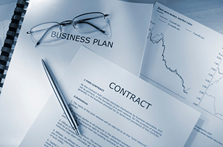 Corporate and Business Law in Ghana