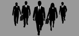 best lawyers in ghana