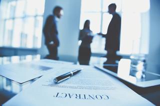 business law in ghana