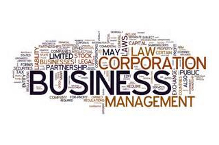 corporate law in ghana