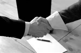 corporate and corporate law in ghana